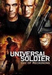 Soldado Universal 4: El juicio final<br><span class='font12 dBlock'><i>(Universal Soldier: Day of Reckoning)</i></span>