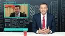 Навальный Эшник из Нато