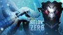 Subnautica Below Zero обзор прохождение/ Сабнатика ниже нуля.
