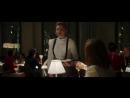 FIRST LOOK Isabelle Huppert in Neil Jordans film Greta, 2018 TIFF vk/cinemaiview