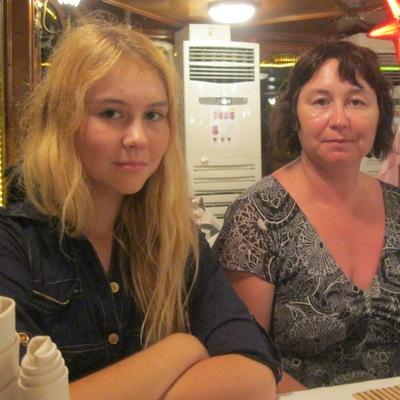 Карина Салимова, 3 июня 1998, Уфа, id133601718