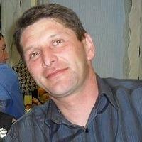 Нияз Абдрафиков, 23 апреля 1976, Уфа, id206731692