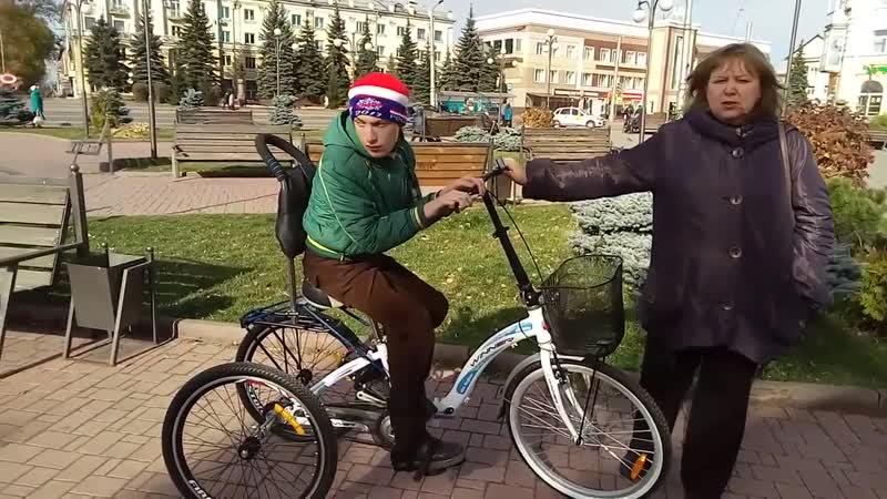 GMMG HOLDINGS 🤗Благотворительность Помощь в Ленинск Кузнецкий