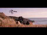 Live To Ride - Blake Samsons Day at the Beach