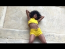 Lorelain Сексуальная Ню Модель Nude 18 Приватное