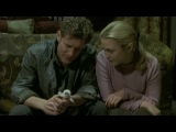 Out of Bounds (Full movie with Sophia Myles)