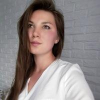 Елена Саламадина