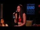 NOTD Bea Miller perform 'I Wanna Know' Interview (Full Set ATT Sound Studio)