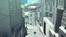 HIDETAKE TAKAYAMA 「Express feat Silla múm 」 Music Video