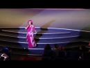 Gulden Fatkulla-Gala show 'HELWA' 13.09.2015 Kazakhstan 23680