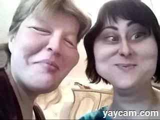 Мы с Юлькой