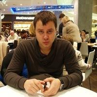 Андрей Вилюра