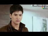Roy Rak Raeng Khaen Capitulo 5 (Un Amor Apasionado)