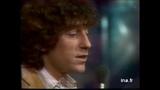 Alain souchon - y a de la rumba dans l'air STEREO 1977