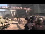 Неудержимые 3 съемки фильма - The Expendables 3 shooting of the film
