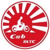 CUB_MSС