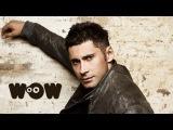 DAN BALAN - Lendo Calendo (ft. Tany Vander &amp Brasco) - Премьера Песни на WOW TV