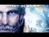 Обзор игры - Lost Planet 3 (Games-TV)