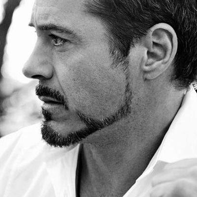 Tony Stark, 6 апреля 1970, Киев, id207065883