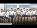 Боец Баки ТВ-2 - 3 серия. Аниме в HD качестве