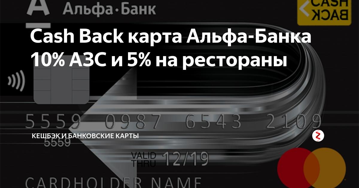 покупки в кредит форум хоум кредит личный банк телефон