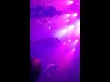 7) The 69 Eyes Tavastia Club, Helsinki, Finland 15.09.2018 @vertajen Vertanen