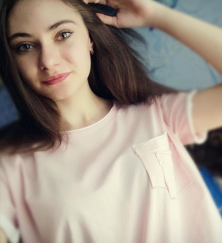 Анастасия Наземина | Калуга
