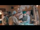 Федеральный центр нейрохирургии / Тюмень
