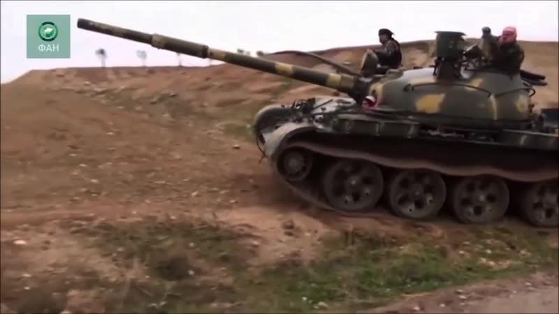 Συρία 10 1 2019 Φιλοτουρκικές Ομάδες διαλύονται από τους Ισλαμιστές με την Ανοχή της Τουρκίας