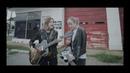 Larkin Poe | Bleach Blonde Bottle Blues (Official Video)