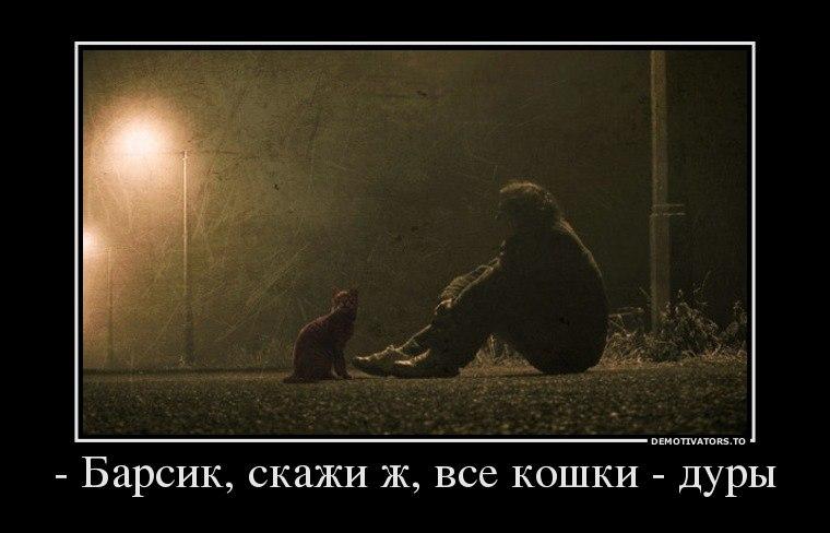 Русские девочки эро фото в высоком разрешении Буш происходил весьма