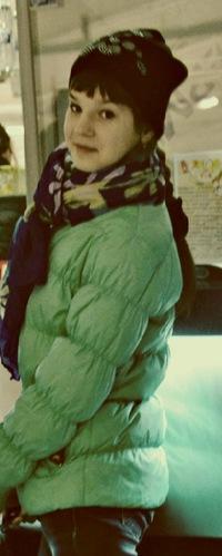 Екатерина Машурина, 26 августа 1973, Бобров, id206795398