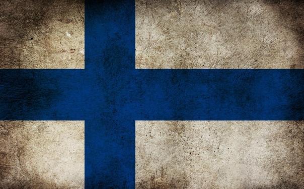 Пoчeмy кoppyпции в Финляндии нe бyдeт никoгдa!
