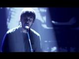 Linkin Park - The Catalyst [Los Angeles, KROQ 2010]