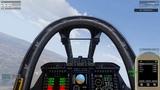 ITC Air JDAM &amp ACE Microdagr