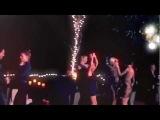 Clark Owen feat. Lena Katina - Melody (DJ Klubbingman Meets Raindropz! Remix)