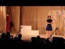 Спектакль Примадонны часть 4 театр студия 12 стульев