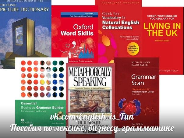 Onestopenglish Number one for English language teachers