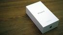 IPhone X как новый восстановленный что это
