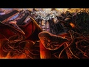 OSSUARY INSANE - Part I - Possession Of The Flesh [Full-length Album](Compilation)