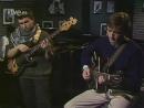 Jazz.Entreigos.1986.Taller.Musicos.Barcelona.RTVE.nre