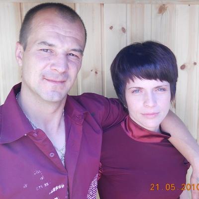 Танюшка Усова, 19 июня , Калининград, id115688729