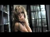Agent Provocateur  'Love Me Tender' - Rosie Huntington-Whiteley
