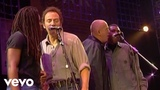 Tracy Chapman, Bruce Springsteen, Peter Gabriel, Youssou N'Dour - Get Up, Stand Up (Live)