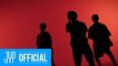 MV 180909 3RACHA - ZONE Stray Kids SKZ-PLAYER БанЧан X Чанбин X Хан