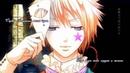 Вокалоиды Vocaloids Len Jester Озвучка Harmony Team