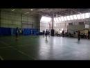 игра г Череповец 23 02 2017