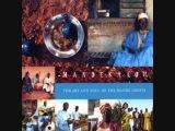 mali sadio malisadio mandekalou Kandia Kouyaté Kerfala Kanté Kassé Mady Diabaté