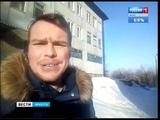 Онкобольной мальчик из Черемхово Влад Шестаков умер сегодня ночью