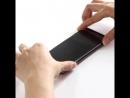 защитное стекло 3D для Samsung Galaxy S9 и S9Plus серия Golden Amor